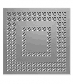 grid_11