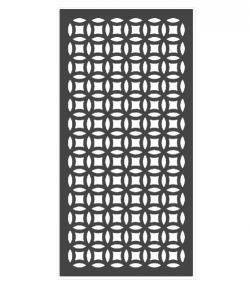 grid_3